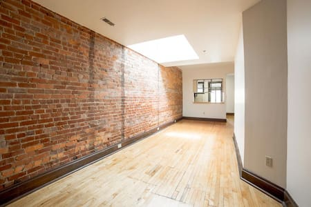 Everything You Need | 1BR in Indianapolis