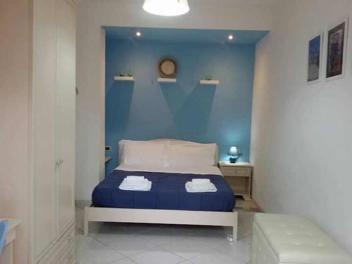 Villa_Palma di Montechiaro_Room2