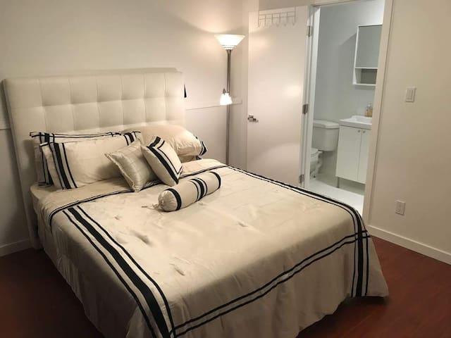 SELKIRK 4 bedrooms