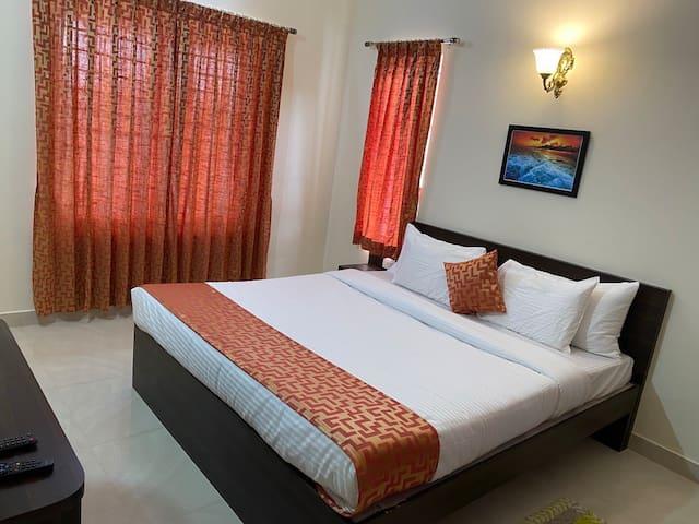 Marutham suit Room