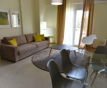 ⭐Next to railway and bus station. S-ROOM