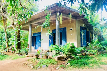 kataragama Home-stay
