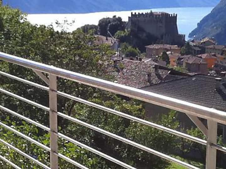 Limone Appartamenti per ferie Revedù Holiday