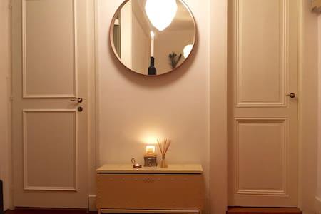 Cozy apartment in the city center! - Женева - Квартира