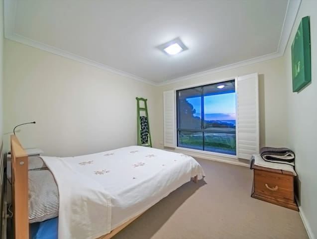 LAURANCE REEF - QUIET SEA VIEW GETAWAY - Yanchep - Huis
