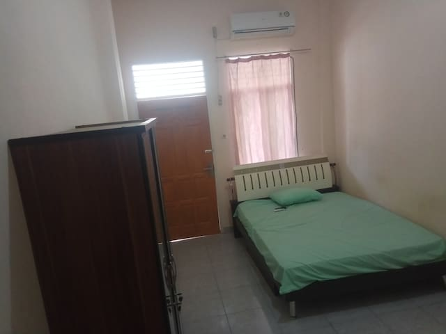 Daya Exclusive Residence