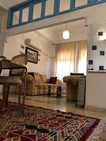 Steril Responsible price For stuck guests in Amman