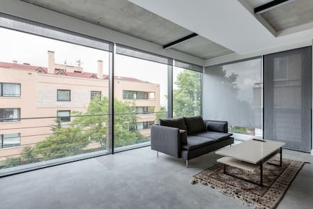 Luxurious New Flat in the Center of Ankara - 6