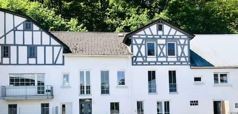 Ferienhaus Talmühle