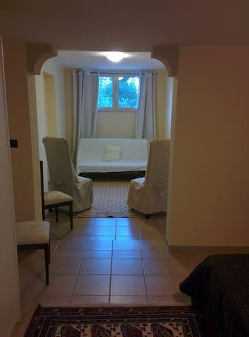 Appartamento Salento - Maglie - Apartment