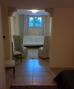 Appartamento Salento - Maglie - Apartemen