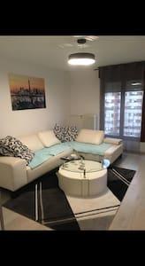 Apartman Zagreb (Prečko)