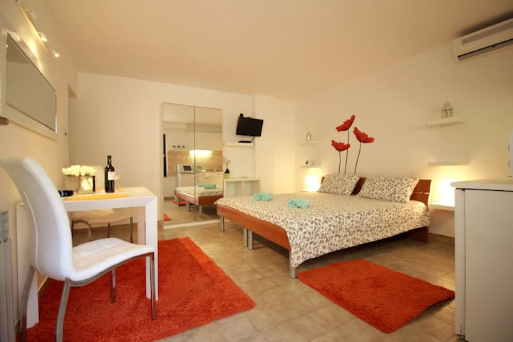 Apartment Sabina  Studio