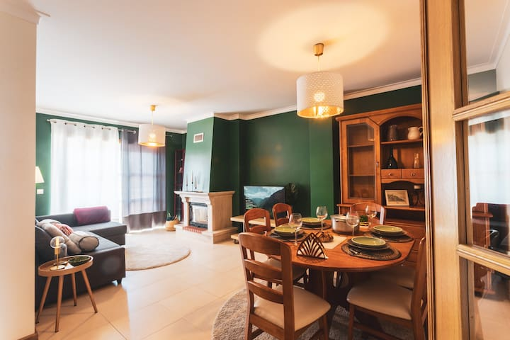 Best Houses 39 - Sunset Beach Apartment