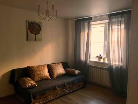 """Апартаменты """" SWEET HOME"""""""
