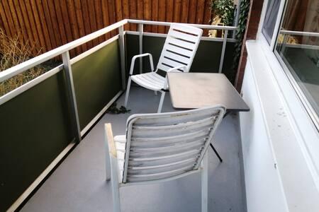 Schöne Wohnung in Bremen mit bester Lage
