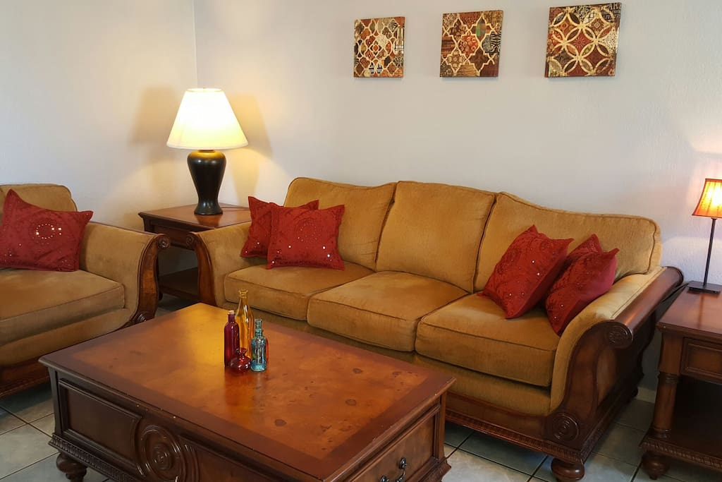 1 Bedroom Private Casita Houses For Rent In Phoenix Arizona United States