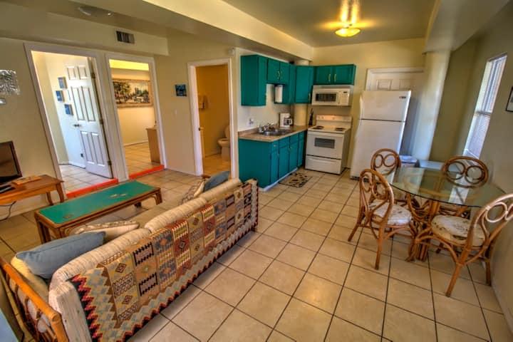 Oleander Beach Lodge #3