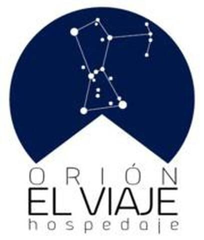 el Viaje arranca con Orion . . . - Puerto Natales - Casa