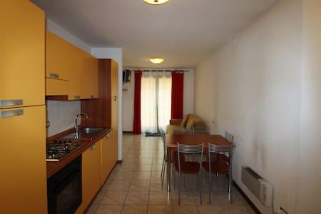 Appartamento Affitto Abetone - Abetone