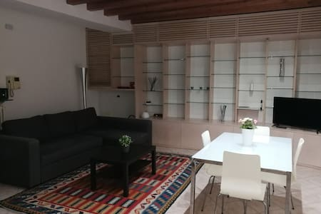 Casa Vacanze Noale Venezia - Cod. Id. M0270260019