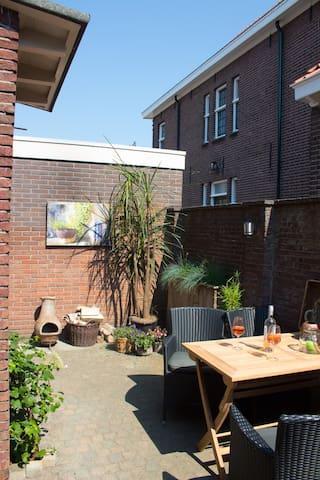 Huis te huur in Oldenzaal