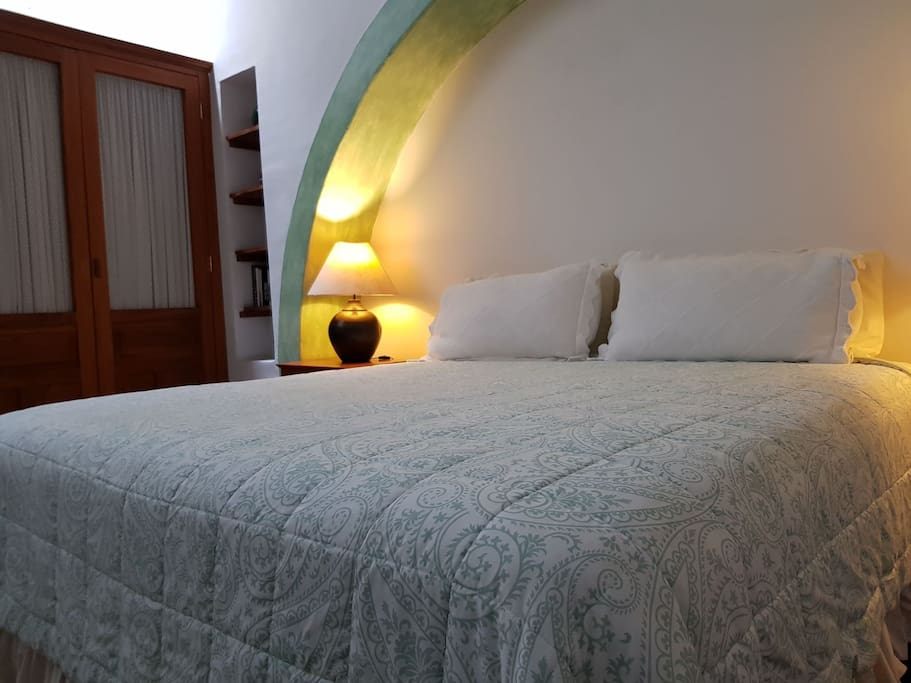 Sonora Hotels Rooms For Rent