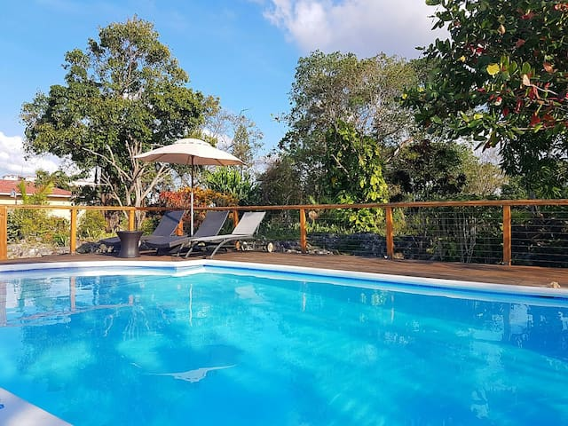 Reading 2018 (with Photos): Top 20 Places to Stay in Reading - Vacation  Rentals, Vacation Homes - Airbnb Reading, St. James Parish, Jamaica