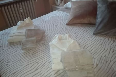 Jolie Maison Mimi'