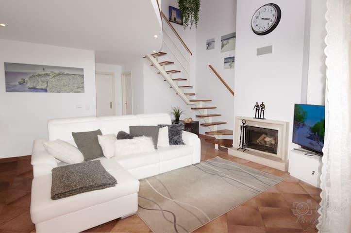 Exclusive Apartments Lisbon - Charneca de Caparica