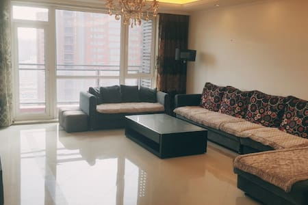 shunshine apartment:) - Changchun - 公寓