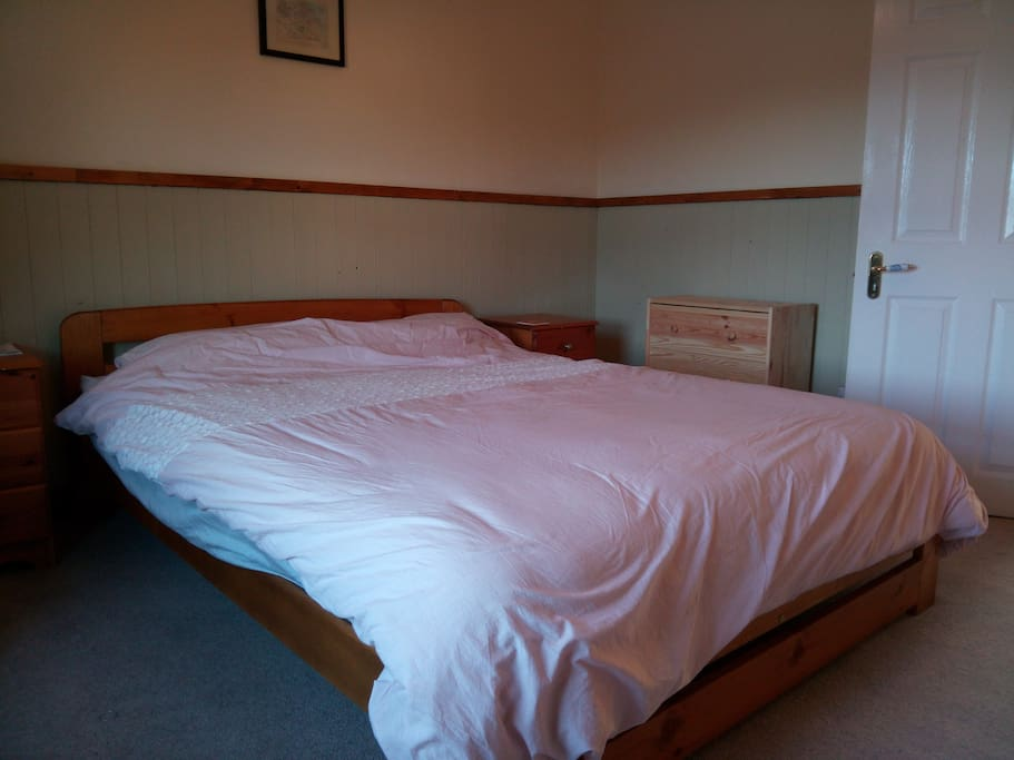 Rooms To Rent In Thirsk