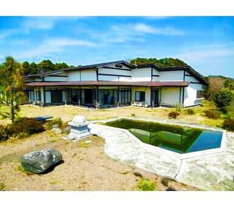 Private Oceanfront Sunrise Vews! - hokotashi - Ház