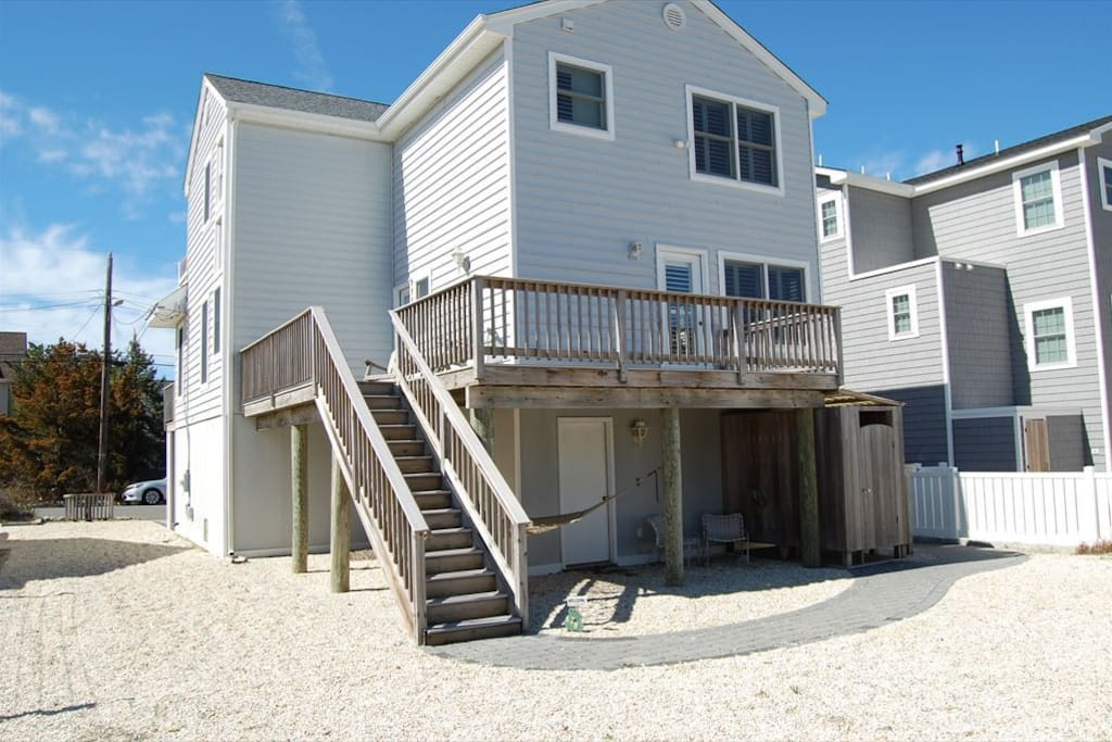 beach haven senior singles Single family homes for sale in beach haven, nj last 126 days on market find your dream home at realtorcom® before it's gone.