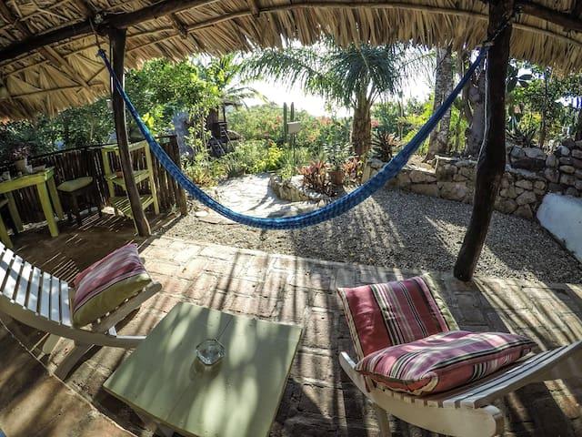 Airbnb San Pedro Pochutla Vacation Rentals Places To Stay