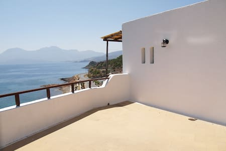 Cretan Village Hotel - Ammoudara - Bed & Breakfast
