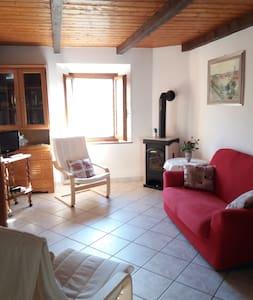 Appartamento La Volpe