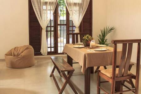 Villa Michelia Kandy - Calm & Cozy - Pallekele