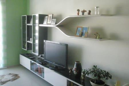 Marsaskala Private Room for Two - Marsaskala