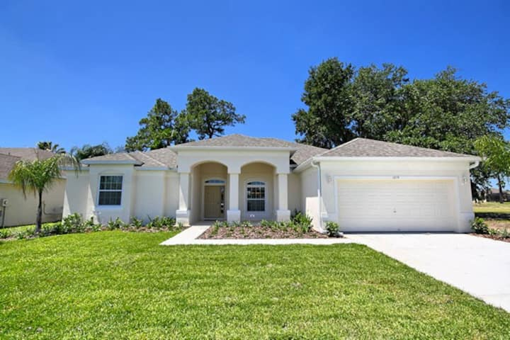 Ridgewood Lakes Golf and Country Club 1214
