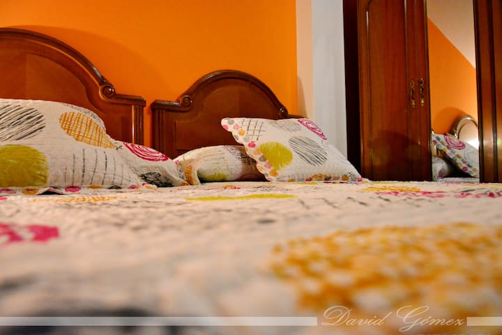 Casa Bodega para 11 personas - Sajazarra - Inny