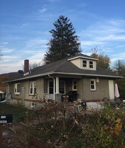 Glenns place (New listing) - Temple