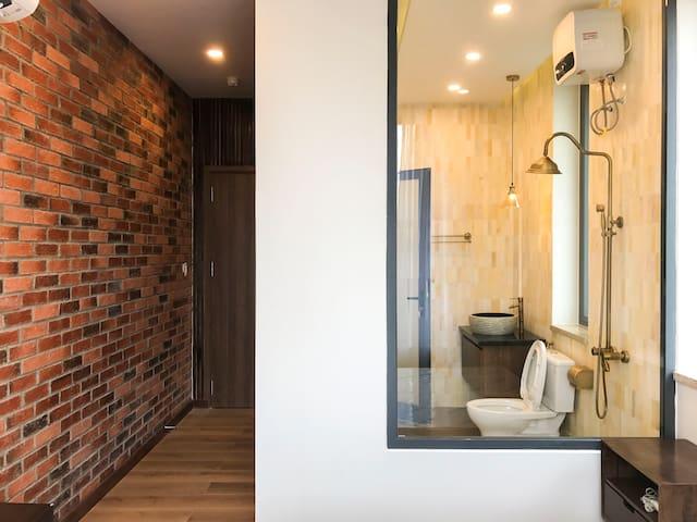 Loving Room 2.2|MyFa House|Cozy|Warm❣City Central