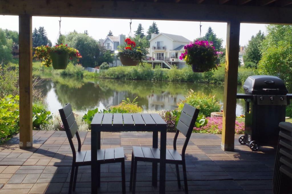 Sherwood Lake Apartments Reviews