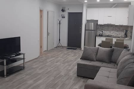 The best Apartment  in center of city