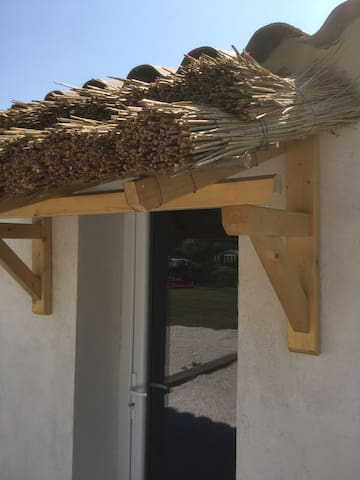 chambre Camargue - Arles - Bed & Breakfast