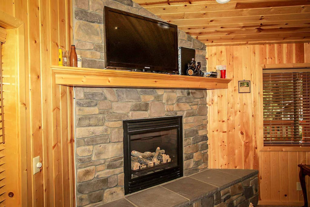 Fireplace,Hearth,Entertainment Center,Furniture