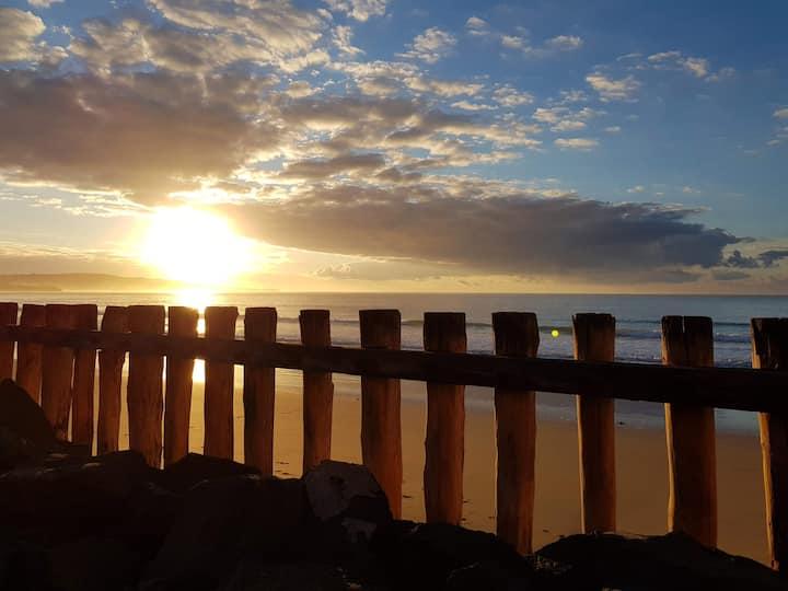 Anglesea Beach House - Point Roadknight