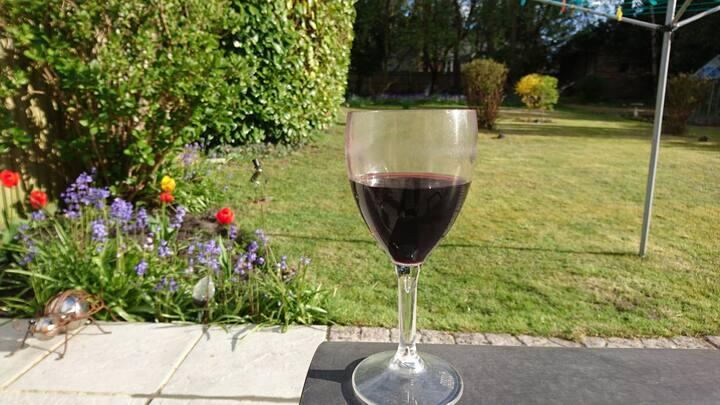 Relaxing Home in Ferndown Dorset #4