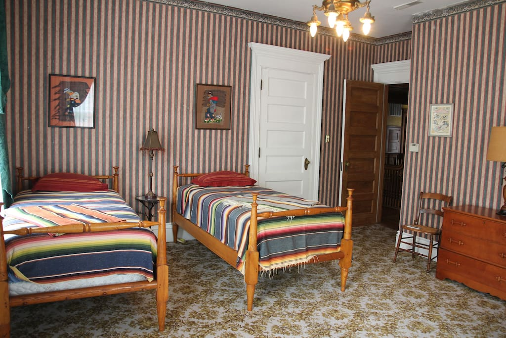 Rooms For Rent Muncie Indiana